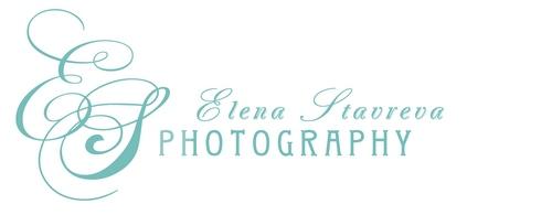 Elena Stavreva Photography