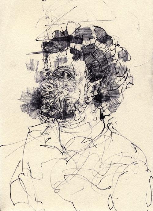 Simeon Kondev - Chewy (2011)